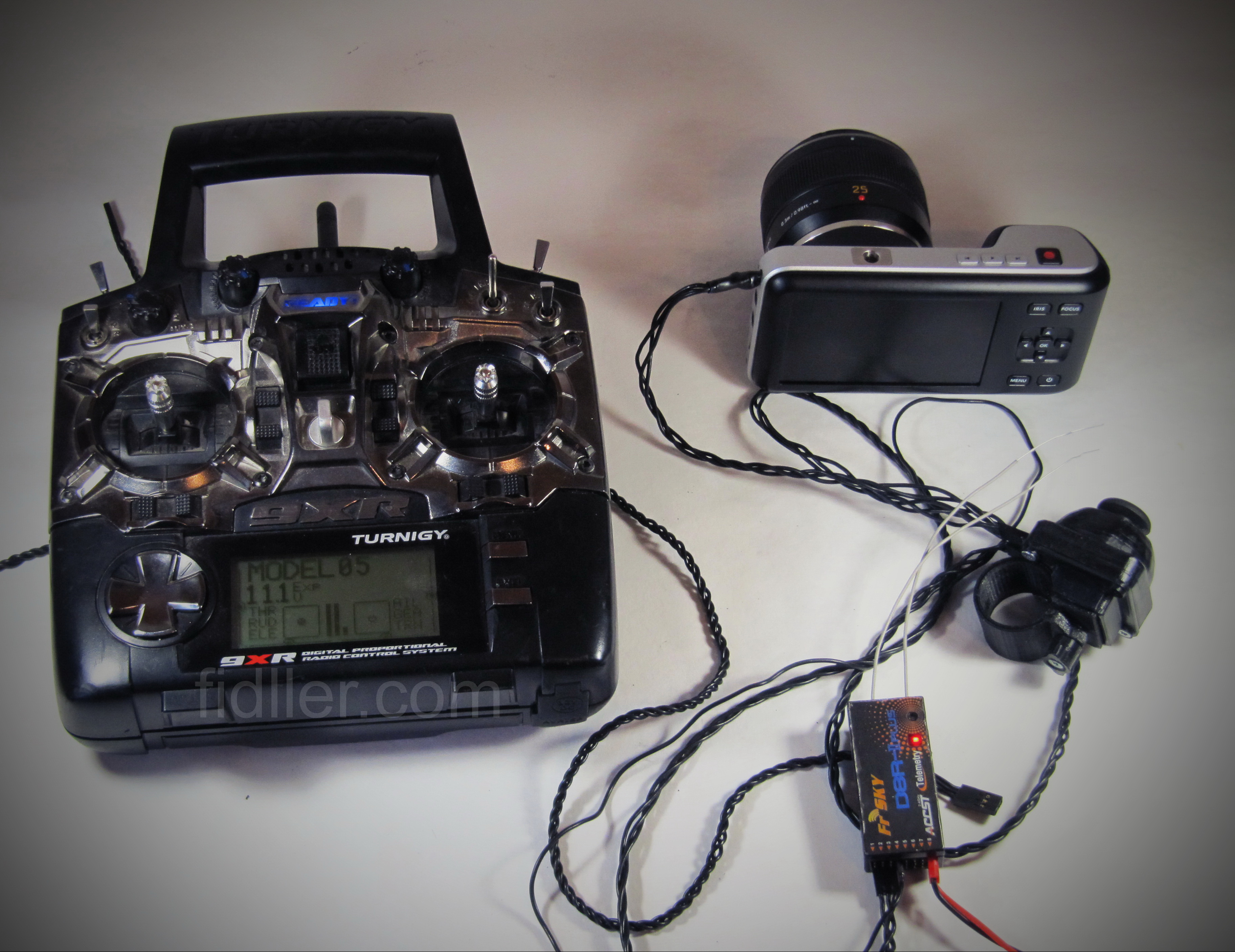 Кабель пульта д/у spark на авито металлический кофр для диджиай phantom 4 pro